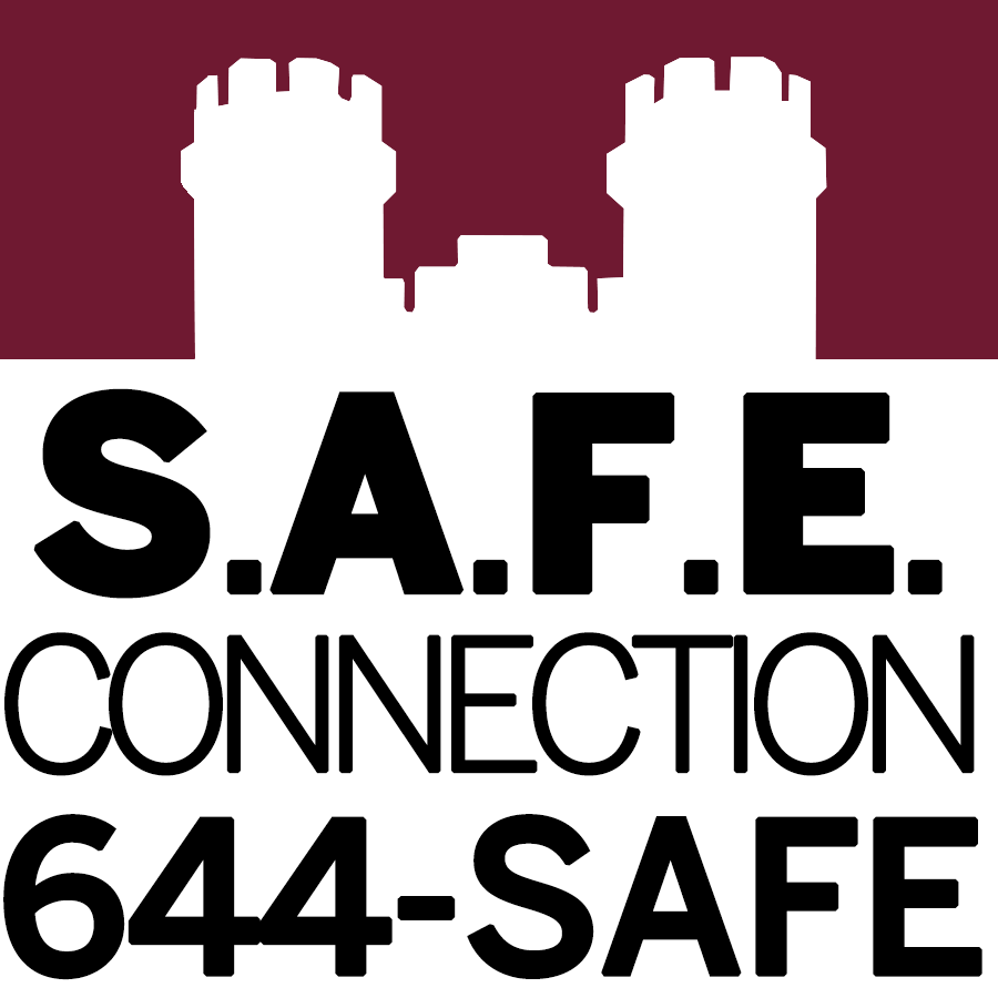 S.A.F.E. Connection
